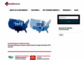 enrollamerica.org