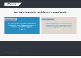 enrollment.ahss.org