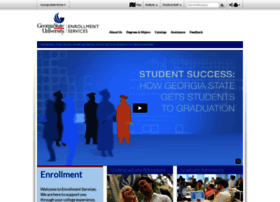 enrollment.gsu.edu