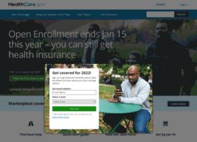 enrollment.molinahealthcare.com