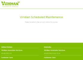 enrollment.viridian.com