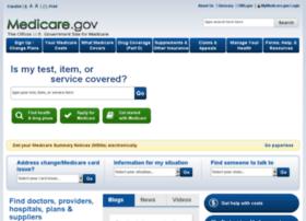enrollmentcenter.medicare.gov