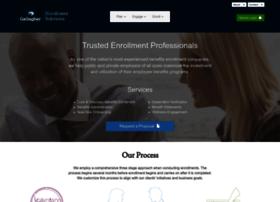 enrollmentcompany.com