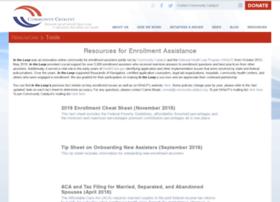 enrollmentloop.org