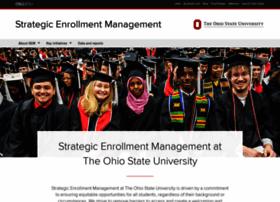 enrollmentservices.osu.edu