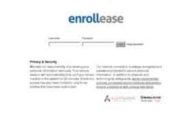enrollmentsite.com