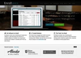 enrollware.com