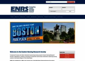 enrs-go.org