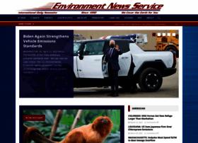 ens-newswire.com