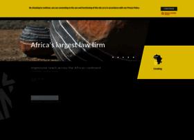 ensafrica.com