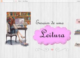 ensaiosdeumaleitura.blogspot.com.br