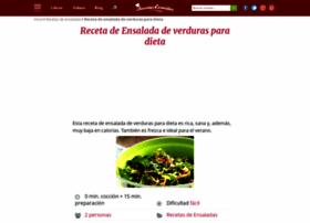 ensalada-de-verduras-para-dieta.recetascomidas.com