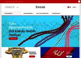 ensarhac.com
