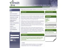 ensat.org
