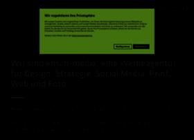 ensch-media.de