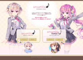ensemble-game.com