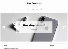 ensemble-tech.com