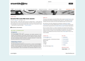 ensembleljmu.wordpress.com