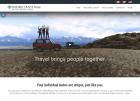 ensembletravel.ca