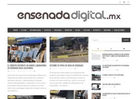 ensenadadigital.mx