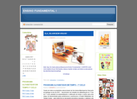 ensfundamental1.wordpress.com