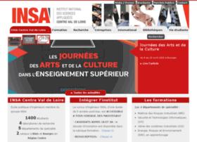 ensi-bourges.fr