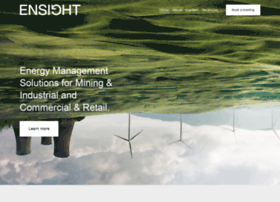 ensight.solutions