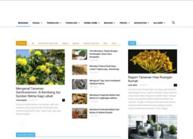 ensiklo.com