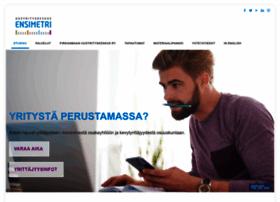 ensimetri.fi