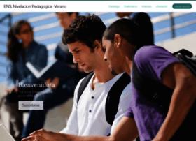 ensniv.edu20.org
