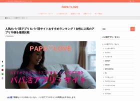 enso-lang.org
