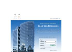 ensoresidents.buildinglink.com