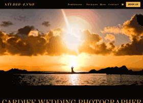 ensoweddingphotography.co.uk