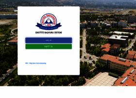 enstitubasvuru.erciyes.edu.tr