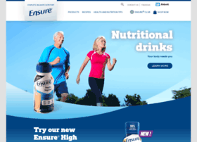 ensure.ca