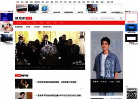 ent.ifeng.com