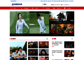 ent.qingdaonews.com
