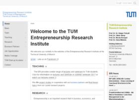ent.wi.tum.de