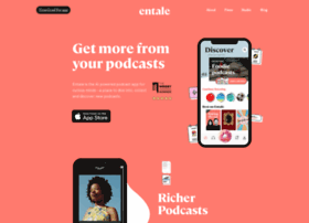 entale.com