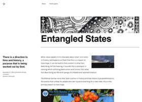 entangledstates.org