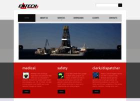 entech-inc.com