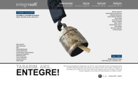 entegresoft.com.tr