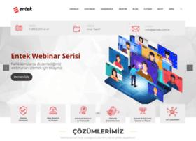 entek.com.tr