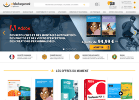 entelechargement.com