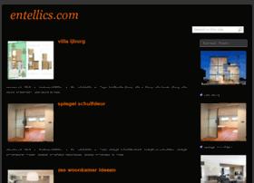 entellics.com