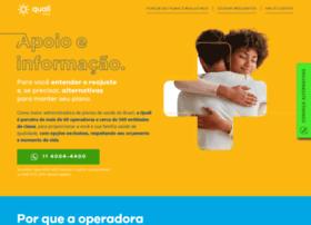 entendaoreajuste.com.br