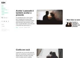 entendaoshomens.com.br