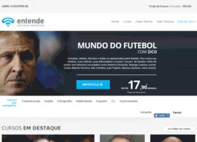 entende.com.br