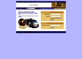 entenmannsdirect.com