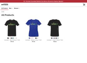 ententent.spreadshirt.com